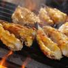 GRILL UKAI MARUNOUCHI - 料理写真:厳選素材を使用したグリル料理