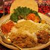 まなまな - 料理写真:おためしランチ