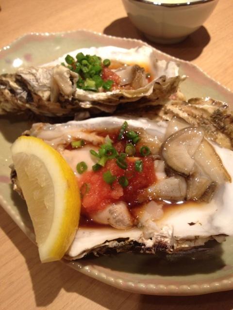 まぐろと魚貝とうまい酒 成増 寿し常 エキア成増店