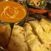 インド料理 マハデブ - 料理写真: