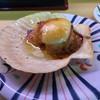 回鮮寿司さこう - 料理写真: