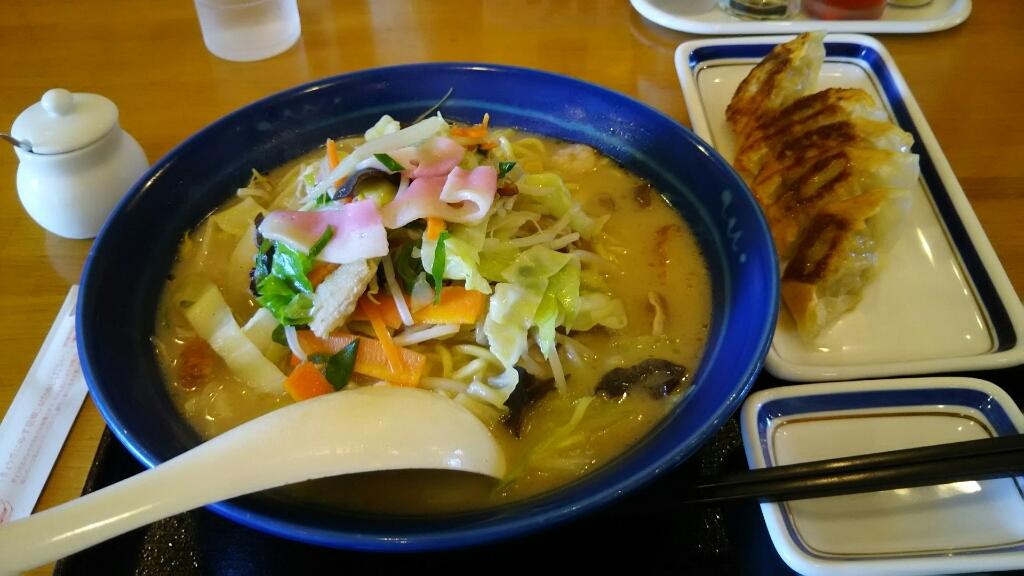 リンガーハット 長崎小浜店