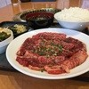 焼肉 みっちゃん - 料理写真: