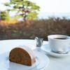 ロマン - 料理写真:ロマンのパン・デピス