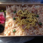 かにかにKAN魚粋 - 料理写真: