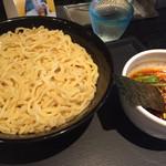 麺屋永吉 花鳥風月 - つけ麺