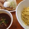 つけ麺 大雅 - 料理写真:特製つけ麺¥1080