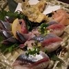 だんまや水産 - 料理写真: