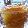トワサンク - 料理写真: