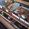 カフェノコナ - 料理写真: