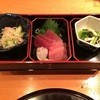 鮨はな - 料理写真:日替わり 1000円