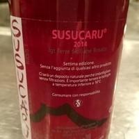 自然派ワインがおすすめです