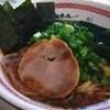 阿藻珍味 - 料理写真:海苔、わかめトッピング、ネギ増し。