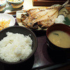 やまや - 料理写真:日替わり定食