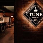 TUNE -