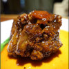 異彩中国菜館湖宮 - 料理写真:
