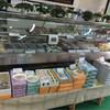 エチゼンヤ - 料理写真:お菓子たくさん
