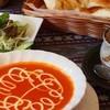 サンティプール - 料理写真: