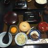 ほりもと - 料理写真: