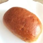 モン ステラータ - 紅茶パン(139円)