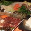 アジアン食堂グリドルズ - 料理写真:本場の味タイスキ鍋