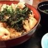 赤い鳥 - 料理写真:名古屋コーチン親子丼