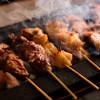 博多一番どりと酒 東ゑ - 料理写真: