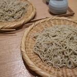 せんり - 料理写真: