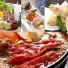 和ごころ - 料理写真: