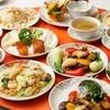台湾菜館 弘城 - 料理写真: