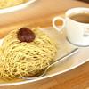 信州里の菓工房 - 料理写真: