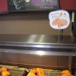 ケンタッキーフライドチキン - 料理写真:オリジナルチキン