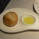 43724893 - 左京区パン職人吉田さんのパン
