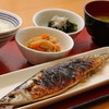 広島沼田食堂 - 料理写真: