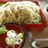 熊谷市役所 市民食堂 - 料理写真: