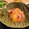 すし屋の磯勘 - 料理写真: