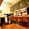新長田中華食堂 房's - メイン写真: