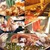 札幌相撲茶屋 ぽんぽこ亭 - 料理写真: