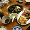 湖北ほくほく亭 - 料理写真: