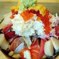 『中野』で寿司のお店を探したい方に。人気のお店10選