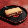 六花亭 - 料理写真:マルセイバターサンド☆