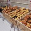 ホテルモントレ - 料理写真:朝食はブッフェ☆