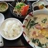 麺茶屋 - 料理写真: