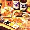 串優 - 料理写真:ご宴会イメージ写真(和