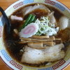 ますや本店 - 料理写真:伝・ちぢれ・ミックス730円
