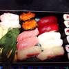 花寿司 - 料理写真:おみや