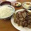 花月食堂 - 料理写真: