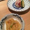 タキギヤ - 料理写真: