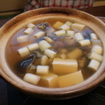 こづち - まる鍋