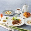 サンマルク - 料理写真:プレミアムランチコース